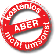 kostenlos bekanntschaftsanzeigen finden Bayreuth
